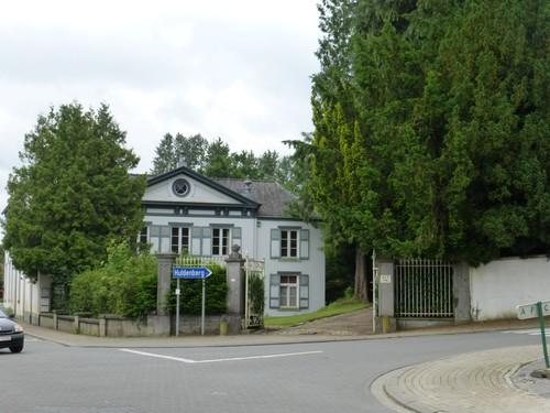 Huldenberg Leuvensebaan 319