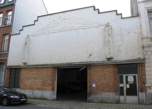 Antwerpen Mertens enTorfsstraat 36