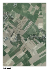 Bandkeramische site van de Keiberg