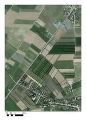 Bandkeramische site van de Flikkenberg