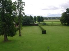 Kasteelpark Groenendael