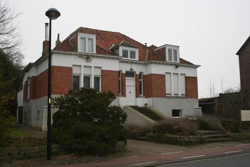 Engerstraat 111