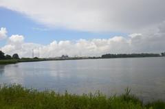 Blokkersdijk