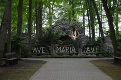 Bedevaartpark Mariapark