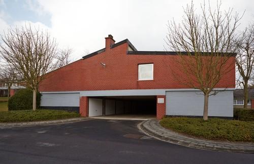 Herent Warotveld 39-44