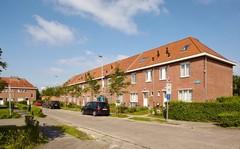 Bourgeoiswijk