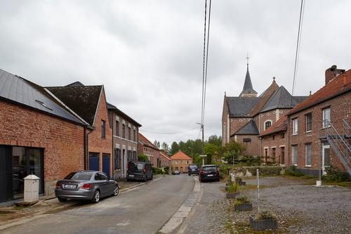 Neervelp Klein-Heidestraat (3)