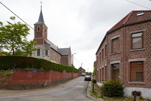 Neervelp Klein-Heidestraat (4)