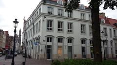 Huis de Galeye