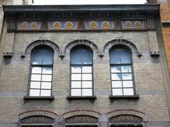 Antwerpen Peter Benoitstraat 40 (https://id.erfgoed.net/afbeeldingen/243877)