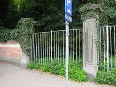 Hertoghepark
