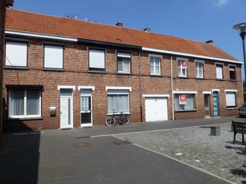 Turnhout Groenplein 10-13