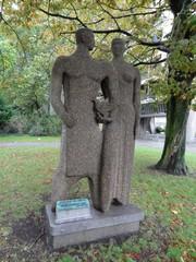 Antwerpen Kiel Sculptuur (https://id.erfgoed.net/afbeeldingen/244293)