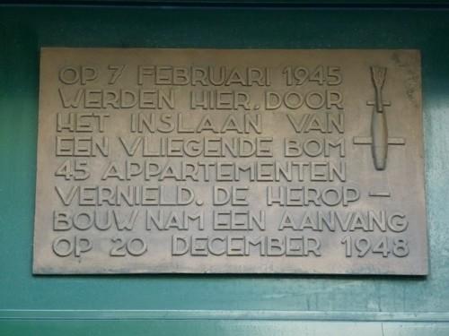 Antwerpen Stuivenbergplein
