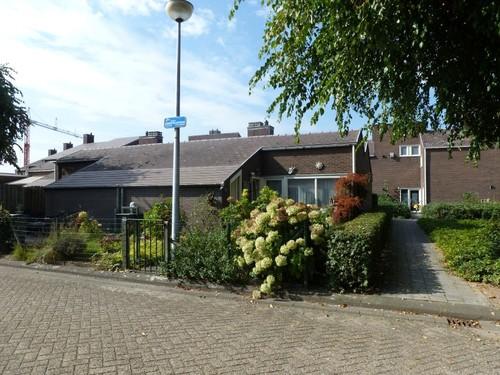 Baarle-Hertog Dr. Govaertsplantsoen 29-31