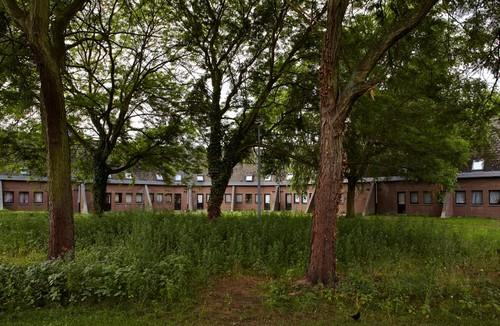 Turnhout Den Brand 175-189