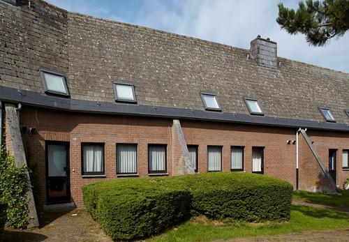 Turnhout Den Brand 215-217