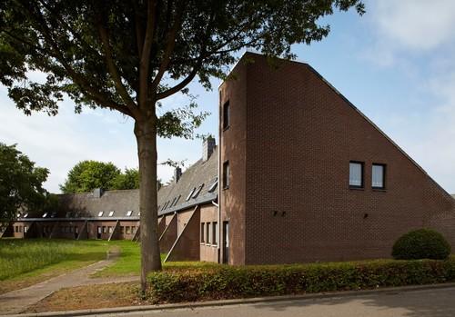 Turnhout Den Brand 155-171
