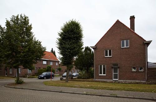 Turnhout Hertoginstraat 47