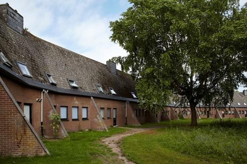 Turnhout Den Brand 163-179