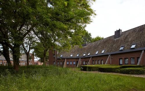 Turnhout Den Brand 197-205