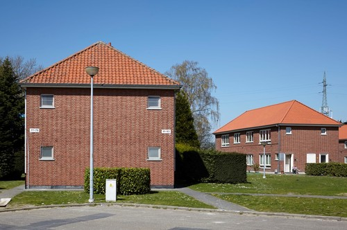 Mechelen Karekietstraat 77 83