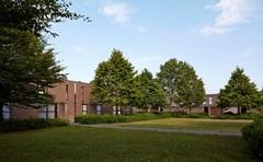 Turnhout Haagbeemdenplantsoen Algemeen zicht (https://id.erfgoed.net/afbeeldingen/244670)