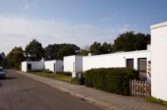 Turnhout Haagbeemdenplantsoen 67-73 (https://id.erfgoed.net/afbeeldingen/244674)