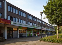 Turnhout Lode Peetersplantsoen 5-13 (https://id.erfgoed.net/afbeeldingen/244679)