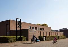 Turnhout Lode Peetersplantsoen 1-2 (https://id.erfgoed.net/afbeeldingen/244681)