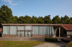 Turnhout Lode Peetersplantsoen 2 (https://id.erfgoed.net/afbeeldingen/244682)