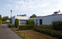 Turnhout Haagbeemdenplantsoen 85-86 (https://id.erfgoed.net/afbeeldingen/244694)