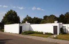 Turnhout Haagbeemdenplantsoen 67 (https://id.erfgoed.net/afbeeldingen/244698)