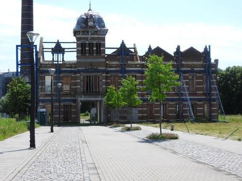 Lot A.Denystraat(2)