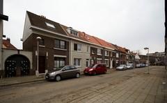Antwerpen Glasgowstraat 4-20 (https://id.erfgoed.net/afbeeldingen/244776)