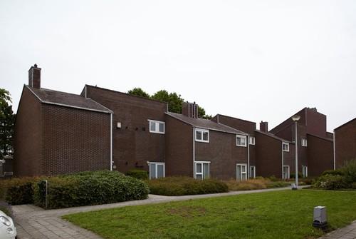 Baarle Hertog Dr. Govaertsplantsoen 1-7