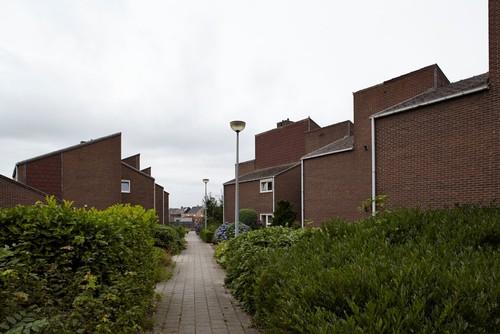 Baarle Hertog Dr. Govaertsplantsoen 29-39, 32-46