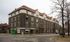 Antwerpen Canadalaan 256-286 (https://id.erfgoed.net/afbeeldingen/244790)