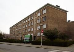 Antwerpen Bostonstraat 17-31 (https://id.erfgoed.net/afbeeldingen/244803)