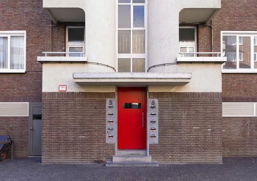 Antwerpen Geelhandplaats 5-6