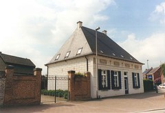 Teutenhuis Witters