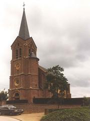 Kortessem St.-Amandusstraat zonder nummer (https://id.erfgoed.net/afbeeldingen/245321)