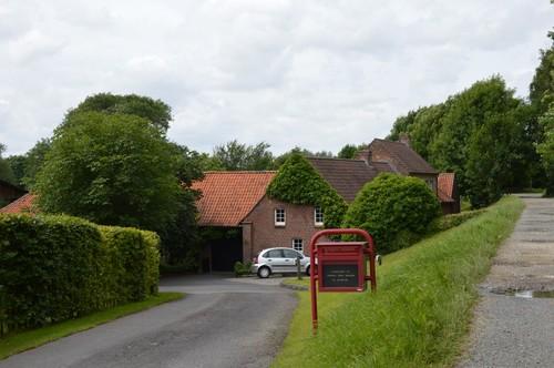Zottegem Leirensweg 2