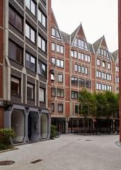 Antwerpen Kaasstraat 1-5 (https://id.erfgoed.net/afbeeldingen/245412)
