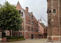Antwerpen Repenstraat (https://id.erfgoed.net/afbeeldingen/245417)