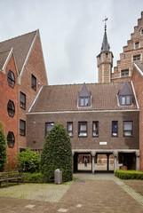 Antwerpen Ruckersplaats 1-2 (https://id.erfgoed.net/afbeeldingen/245419)