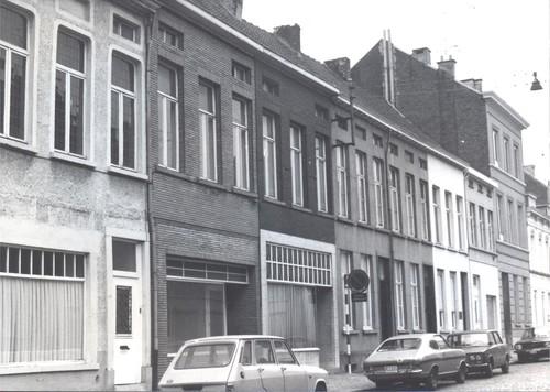 Aalst Aalst Denderstraat 33-47