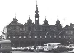 Beurs van Amsterdam