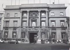 Stadhuis van Aalst