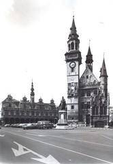 Aalst Aalst Grote markt (https://id.erfgoed.net/afbeeldingen/245599)